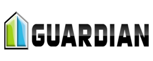 Guardian Heating and Air
